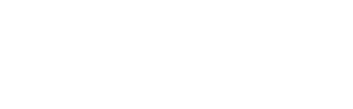 Storytrails interactive tours